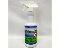 Mosquito Free Water Preventor-CF94042