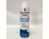 Fountain/Pond Protector 16 oz.-CF95562