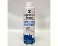 Fountain/Pond Protector 16 oz.-CF95562