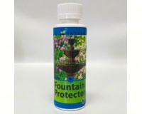 Fountain Protector 4 oz.-CF95663C