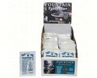 Fountain Protector Samples-CF97000