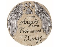 Angels Have Fur-CHA10479