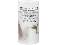 Memories 8