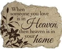 Garden Stone Heaven Home-CHA12997