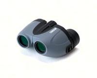 Falconer 7x20mm Compact Binocular-CARSONFR720