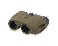 Hornet 8x22mm Compact Binocular-CARSONHT822