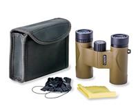 Carson Stinger 10x25mm Compact Binoculars-CARSONHW025