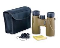 Carson Stinger 12x32mm Compact Binoculars-CARSONHW232