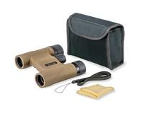 Carson Stinger 8x22mm Compact Binoculars-CARSONHW822