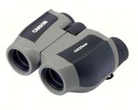 ScoutPlus Compact Binoculars 10 x 25mm-CARSONJD025