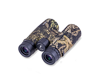 JR Series 10x42mm Full-Sized Waterproof Camouflage Binoculars-CARSONJR042MO