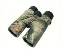 10 x 42 Mossy Oak Treestand Waterproof Binocular-CARSONMO042