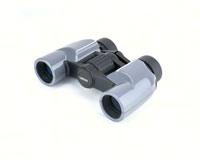 MantaRay 8 x 24mm Compact Porro Prism Binocular-CARSONMR824