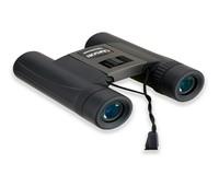 Carson TrailMaxx 10x25mm Compact Binoculars-CARSONTM025