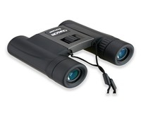 Carson TrailMaxx 8x21mm Compact Binoculars-CARSONTM821