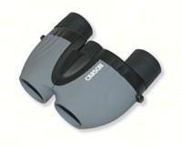Tracker Compact Sport Binoculars 8 x 21mm-CARSONTZ821