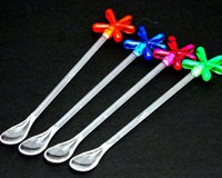 Cocktail Spoons-CHEF21703