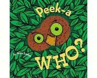 Peek-a-Who?-CB9780811826020