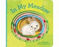 In My Meadow-CB9780811873383