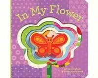 In My Flower-CB9780811873390