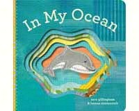 In My Ocean-CB9780811877176