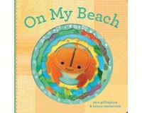 On My Beach-CB9781452106403
