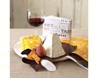 Cheese Papers-CB9781452108100