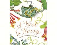A Nest is Noisy-CB9781452127132