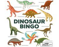 Dinosaur Bingo-CB978178627241
