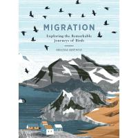 Migration by Melissa Mayntz-CB9781787135048