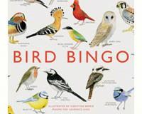 Bird Bingo-CB9781856699174