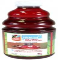 RED NECTAR - CONCENTRATE - 32 OZ-CLAS701