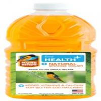 ORANGE NECTAR - RTU - 64 OZ-CLAS704