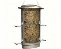 Squirrel-Proof X-1 Seed Feeder-CLASSIC11
