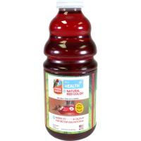 Red 32oz Hummingbird Nectar Concentrate-CLASSIC701