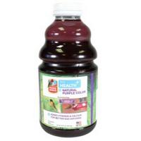 Grape 32oz Hummingbird Nectar Concentrate-CLASSIC711