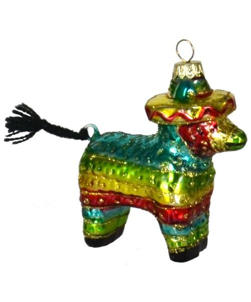 Pinata Ornament (COBANEB266)