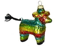 Pinata Ornament-COBANEB266