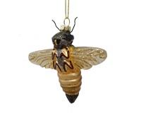 Honeybee Ornament COBANEB440