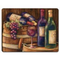 Wine Cellar Counter Saver-CART2100044
