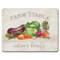 Nature's Bounty Counter Saver-CART2101212