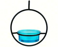Aqua Sphere Hanger Feeder-COURM04520009