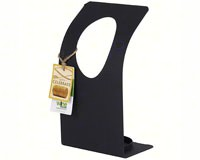 Wine Chalkboard Stand-COURM312