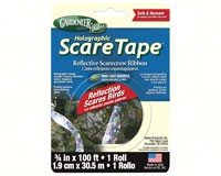 Holographic Scare Tape-DALENHST100
