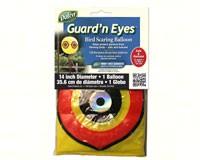 Guard'N Eyes-DALENTE12C