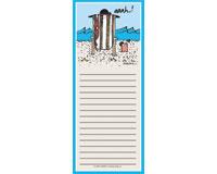 AAAH Shopping List Pad-DESIGN41306924