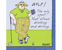 Drinking & Driving Cocktail Napkins-DESIGN62400517