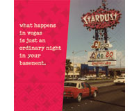 In the Basement Cocktail Napkins-DESIGN62407166