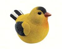 Goldfinch Burly Bird-DTQM25962402