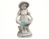 Sophie Sundress Statue-DTSH38101213